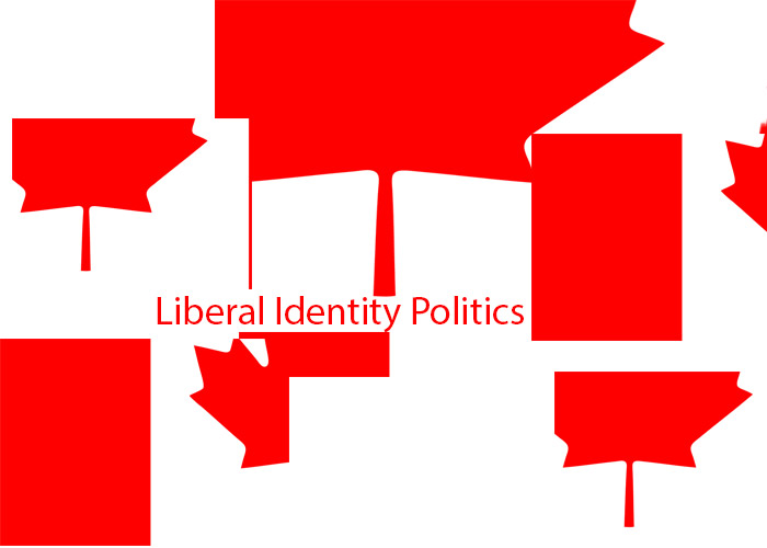 2-liberal-identity-politics-cdn-flag-in-parts-1.jpg