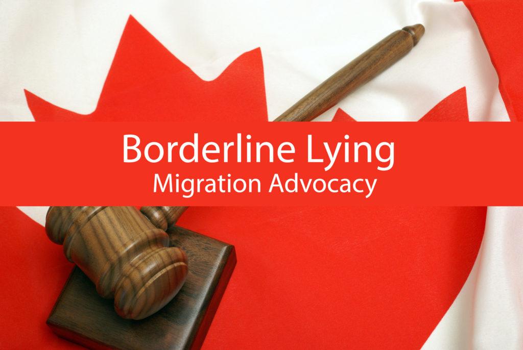 borderline-lying-1024x686.jpg