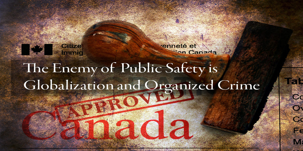 enemy-of-public-safety-org-crime-1024x512.jpg