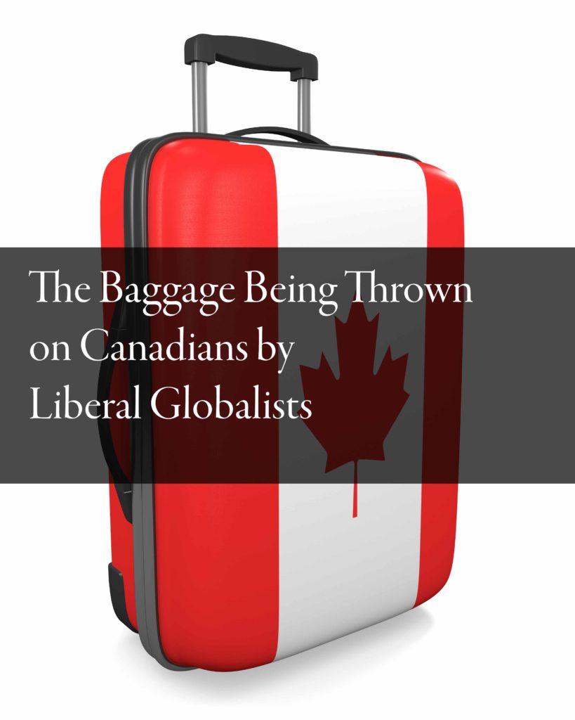 baggage-being-thrown-on-Canadians-819x1024.jpg