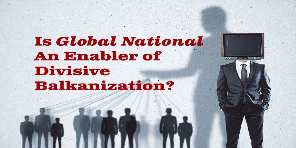 global-national-3-1024x512.jpg