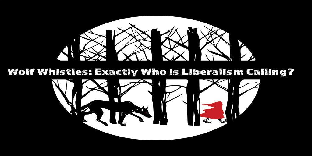 red-riding-hood-liberalism-1024x512.jpg