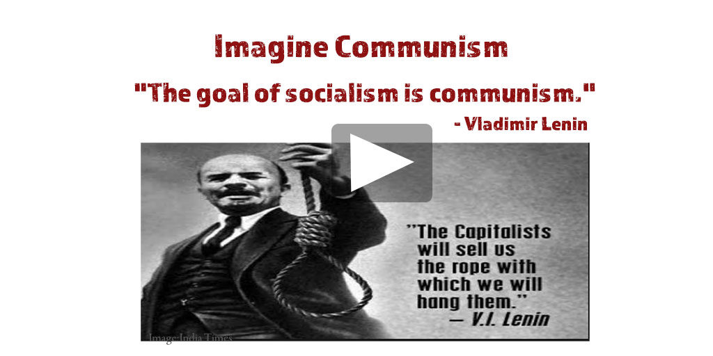Imagine-Communism-Featured-Image-3-1024x512.jpg