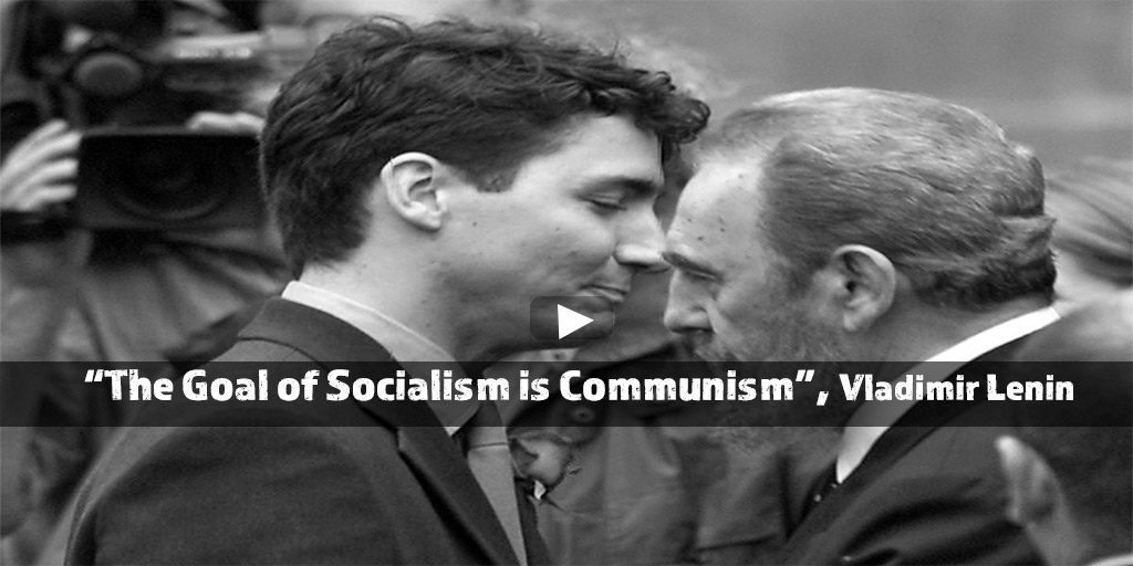 featured-image-socialism-and-educated-liberals-4-1024x512.jpg