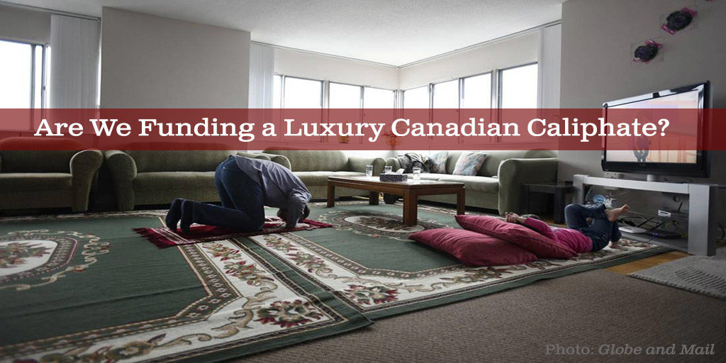 luxury-canadian-caliphate-1024x512.jpg