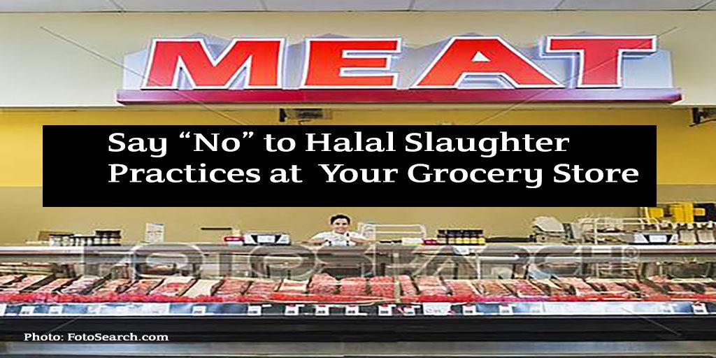 no-to-halal-1024x512.jpg