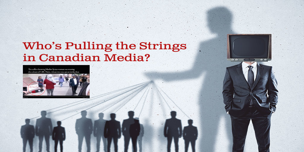 whose-pulling-the-media-strings-3-1024x512.jpg