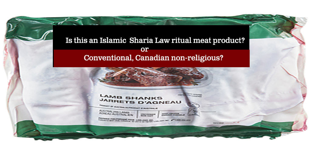 featured-image-sharia-law-halal-letter-1024x512.jpg