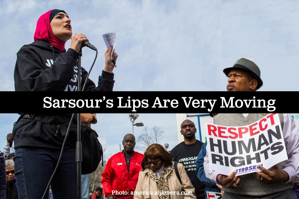 sarsour-human-rights-1.jpg