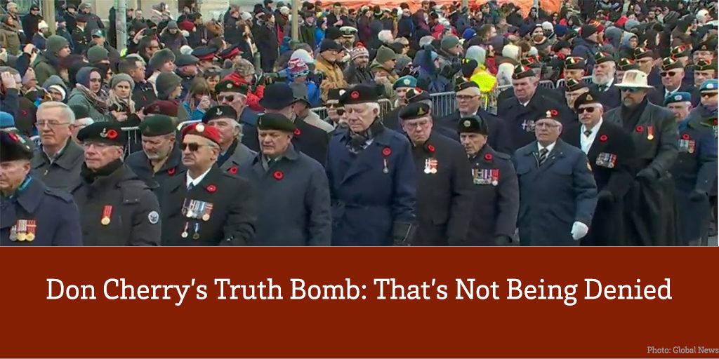 Don-Cherrys-Truth-Bomb-2-1024x512.jpg