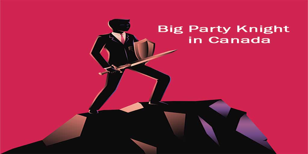 big-party-knight-AdobeStock_232900961.jpg