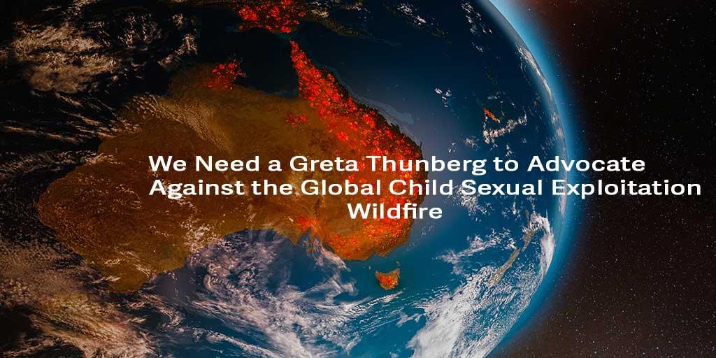 greta-thunberg-wildfires.jpg