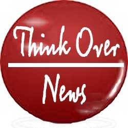 Think Over News